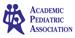 2014 APA Research Award