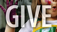 Give to Children's Foundation