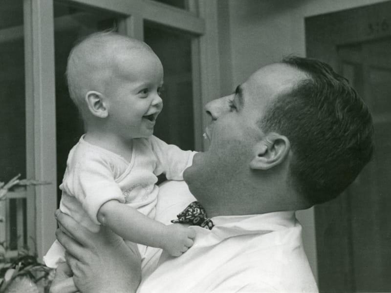 1951 Lee Bass