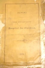 1894 Report