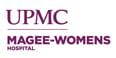 Magee Logo