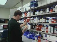 Careers in Pharmacy