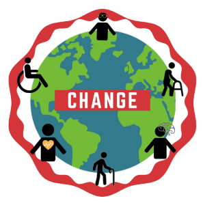 Adolescent and Young Medicine department's CHANGE initiative.