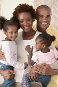 Sickle Cell Patient and Family Resources