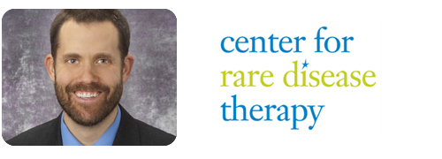 Scott Canna, MD | Children's Hospital of Pittsburgh