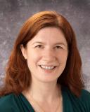 Alexis Fertig, MD | Psychiatry