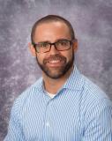 Joshua Hefferen | Licensed Clinical Social Worker