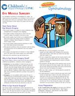 eye muscle surgery pdf thumb