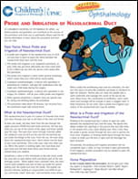 probe irritation nasolacrimal duct pdf thumb