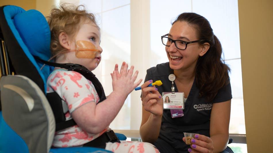 Your CHRU Stay   UPMC Children's Hospital Pittsburgh