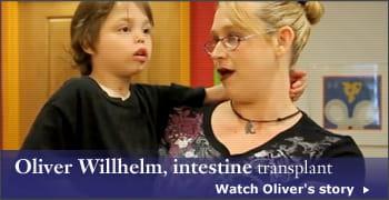 Oliver Willhelm
