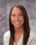 Gabriella Castellani, MS, OTR/L, Occupational Therapist