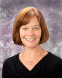 Mary Jayne Cramer, PT, Physical Therapist