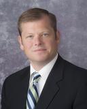 Bradley Kuch, BS, RRT-NPS, FAARC