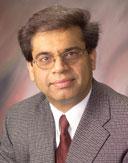 Sanjay Lambore