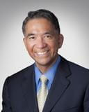 George V. Mazariegos, MD, FACS Chief, Pediatric Transplantation