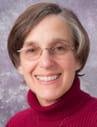 Speech-Language Pathology Manager, Maxine Orringer, MA, CCC–SLP