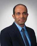 Srinivasan Suresh, MD, MBA, FAAP, Chief Information Officer, Chief Medical Information Officer, UPMC Children's Hospital of Pittsburgh