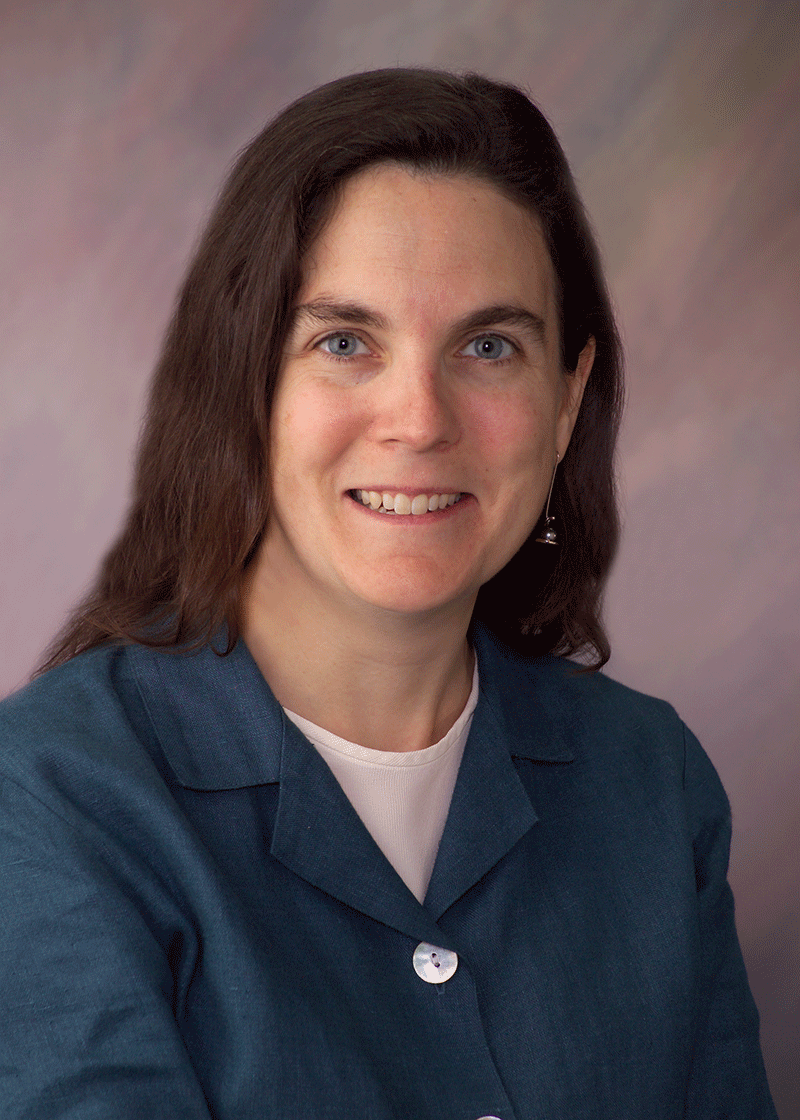 Elizabeth C. Tyler-Kabara, MD, PhD, Division of Pediatric Neurosurgery