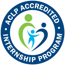 ACLP Accredited Internship Program