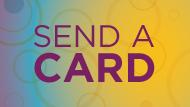 Send a patient an eCard