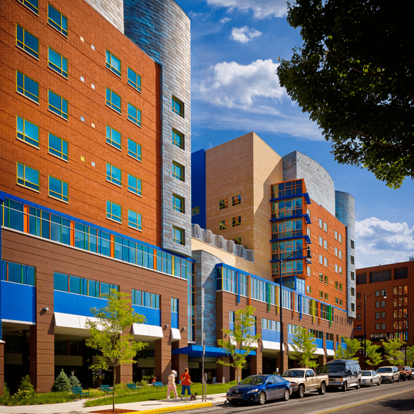 For Parents | Children's Hospital Pittsburgh