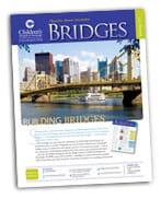 Bridges 2012