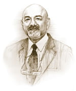 Eugene S. Wiener