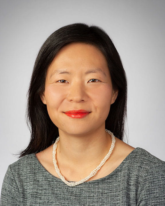 Tina Zhang, MD   Fellow   Children's Hospital Pittsburgh