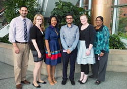 The Nephrology curriculum at Children's Hospital Pittsburgh provides outstanding clinical training.