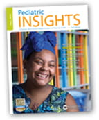 Pediatric Insights Online: Fall 2014