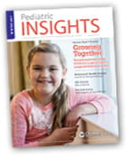 Pediatric Insights Magazine Winter 2017