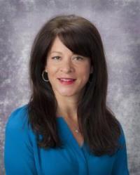 Monica Reisz