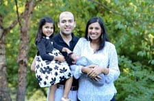 Anuja Jindal, MD