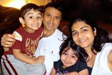 Kavita Thakkar, MD