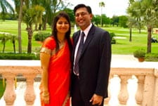 Lalit Bansal, MD