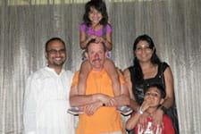 Poonam Bhatia, MD