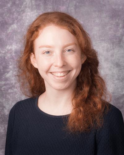 Katherine Cobb-Pitstick, MD