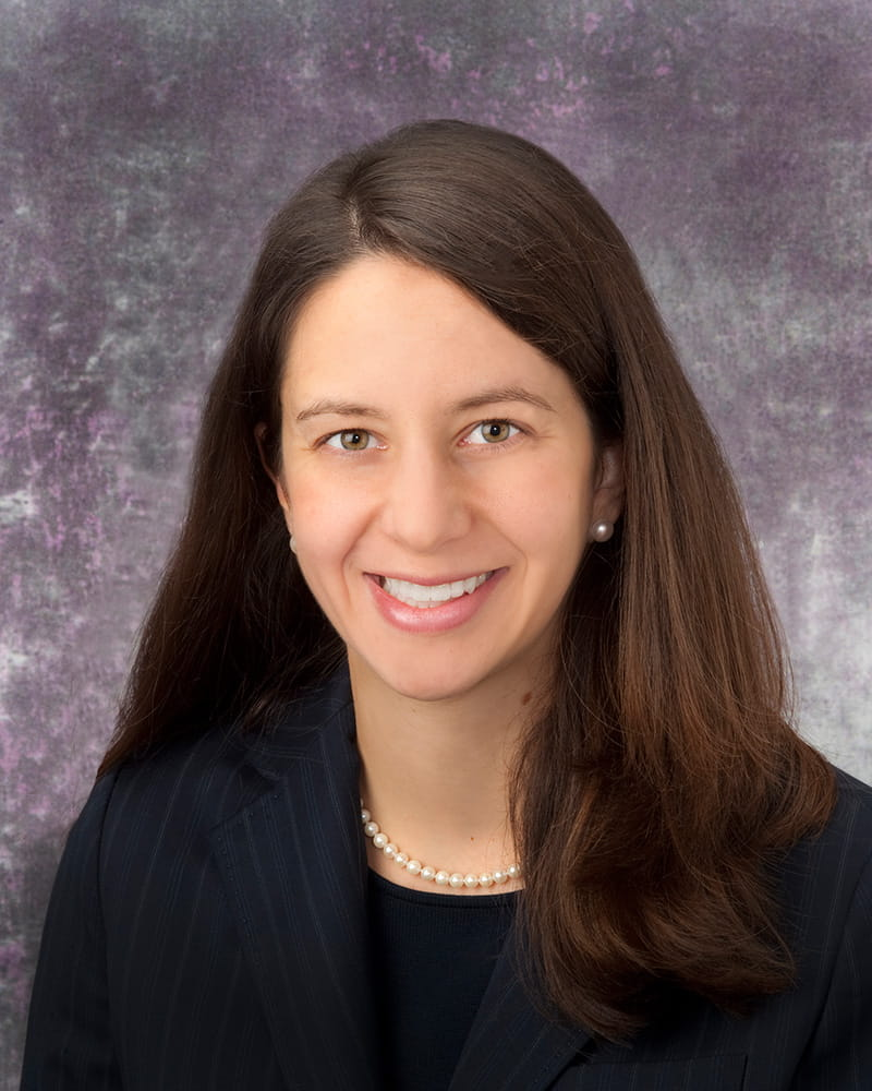 Stacey Elkhatib, MD