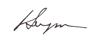 ira signature
