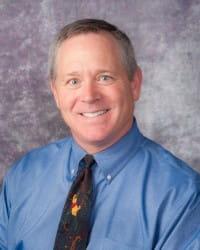 William Varley, MD