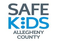 Safe Kids Allegheny County