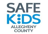 Safe Kids Allegheny County