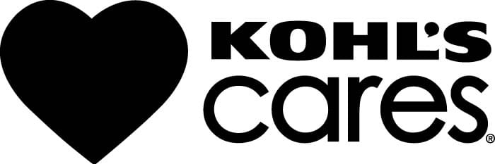 kohls care updated