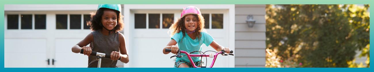 Find a  Children's Community Pediatrics location