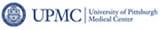UPMC University of Pittsburgh Medical Center logo