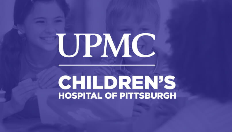 ChildrensPGH Blog
