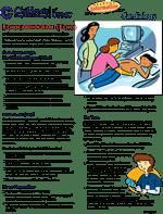 Echocardiogram ECHO PDF
