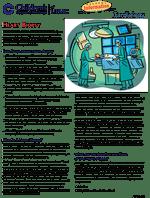 Heart Biopsy PDF