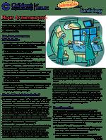 Heart Catheterization PDF